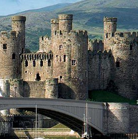 Conwy