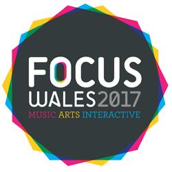 Focus Wales 2017