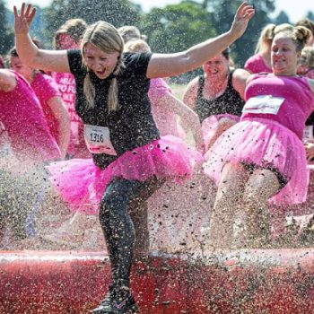 Chirk-Pretty-Muddy-Event
