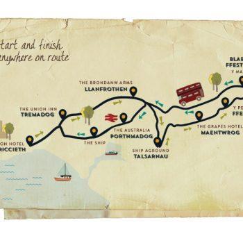 Snowdonia-Real-Ale-Trail