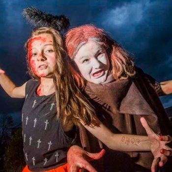 Ten-spooky-things-to-do-in-North-Wales-this-Halloween
