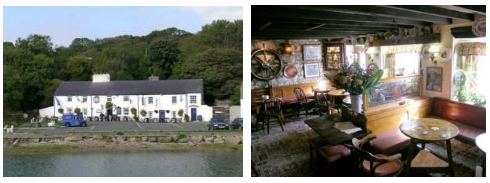 The-Ship-Inn,-Red-Wharf-Bay