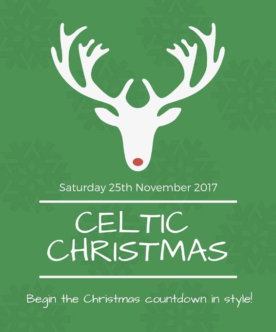 Celtic-Christmas-Prestatyn