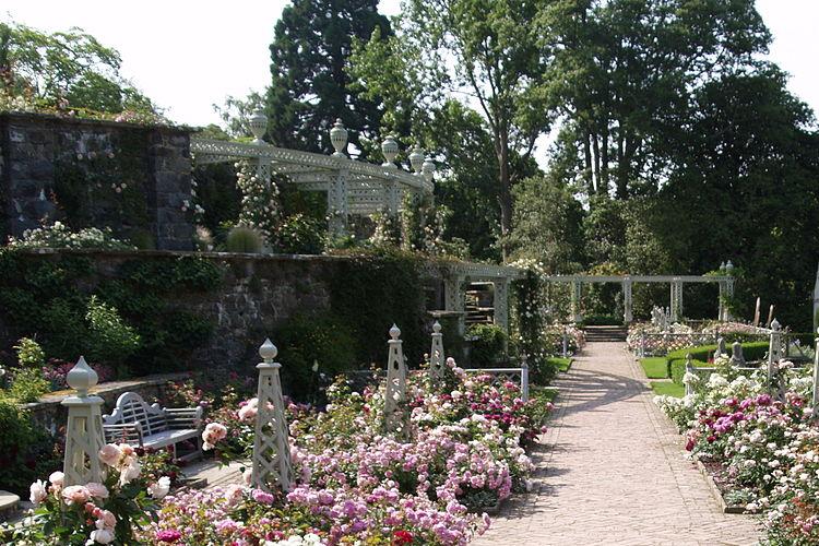 bodnant-garden