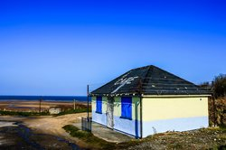 lligwy-beach