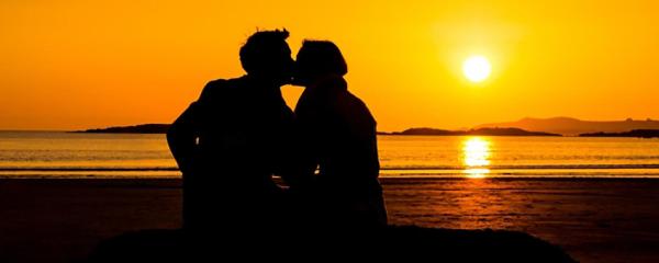 romantic-breaks-in-north-wales