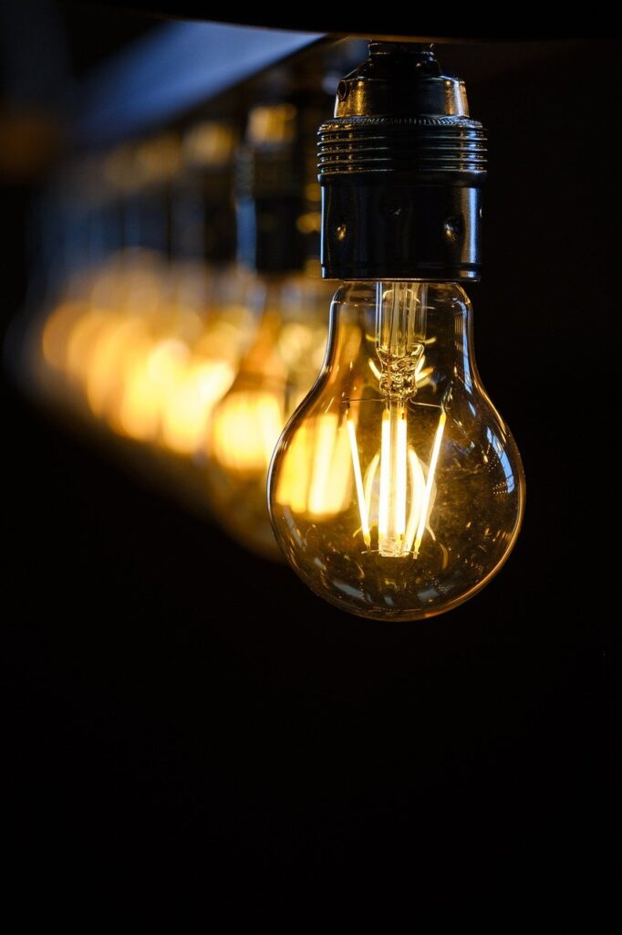 lighting, light bulbs, ideas-3489394.jpg