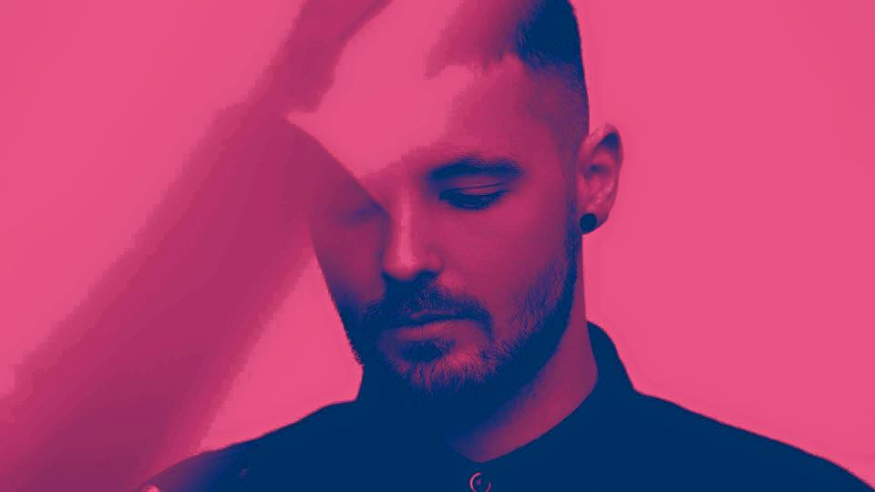 Barnsley born Blawan however is contrary to this finding the nous to be able to twist hit track I Wanna Be Down by Brandy into this scrumptious techno floor killer released in 2012. Blawan - Getting Me Down (Original Mix)