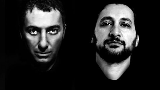 Deep Dish Presents.... Prana - The Dream (Skylark Remix) [DEEP HO-- USE] Armenian duo famous for their Global Underground CD mixes released this interpretation of the track in their prime.