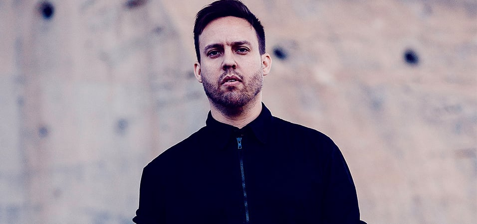 Maceo Plex - Your Style (Original Mix) Visionquest 2011 tech-house release. This is a banger.