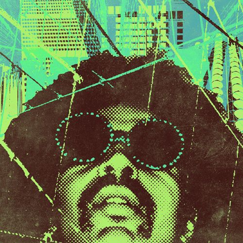 Moodymann - I Need You So Much (Runaway) (Original Mix) [DEEP HOUSE] Moodymann's 'I Need You So Much (Runaway)' came part of his acclaimed Black Mahogani album released back in 2004 on Peacefrog Records. A gentle remainder that the DJ behind the project is a guru of Deep House. This is a banger.