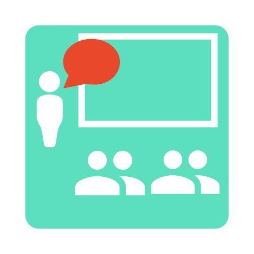 on-site-marketing-workshops