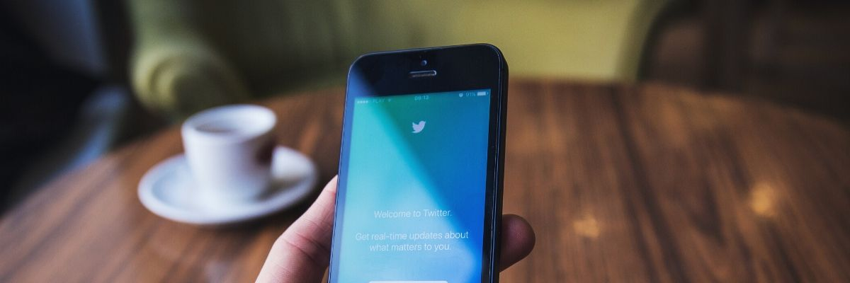 using-twitter-at-events-and-conferences-crafted-reach