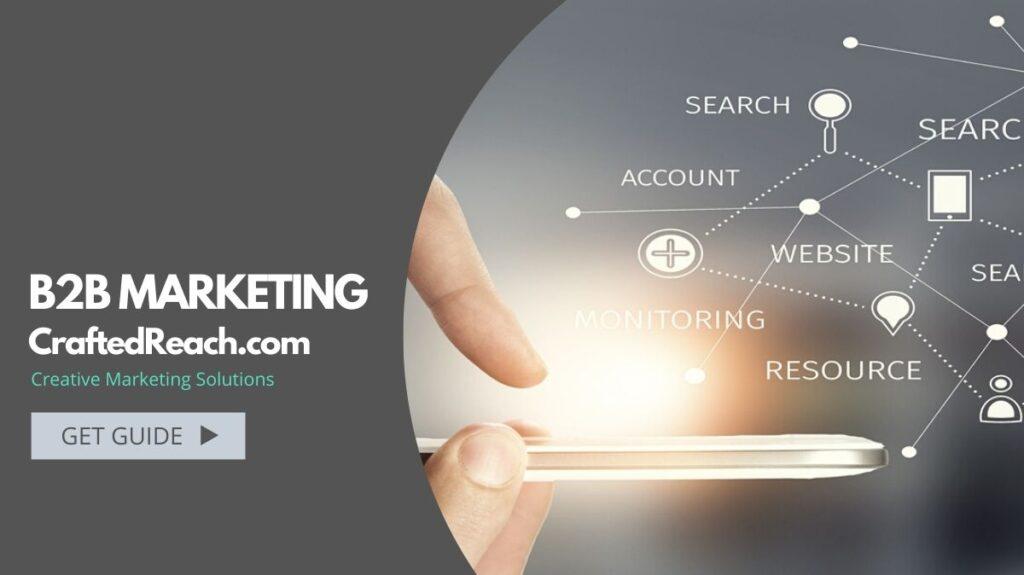 b2b-marketing-guide-crafted-reach