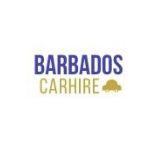 barbados-car-hire
