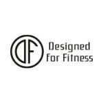 designed-for-fitness