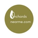 orchards-near-me