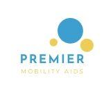 premier-mobility-aids