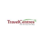 travel-centres