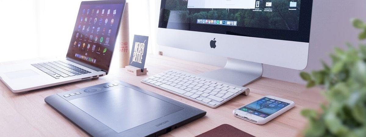website-design-essentials-crafted-reach