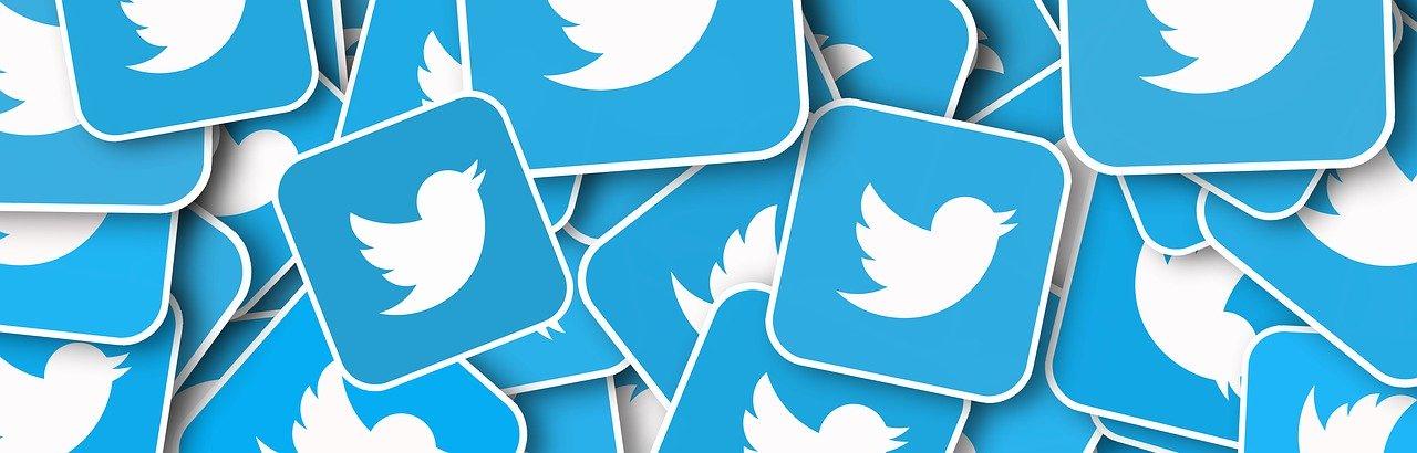 best-hashtags-for-irish-businesses-on-twitter