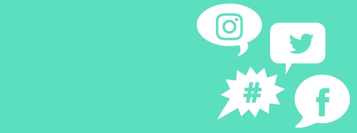 social-media-for-customer-service-crafted-reach
