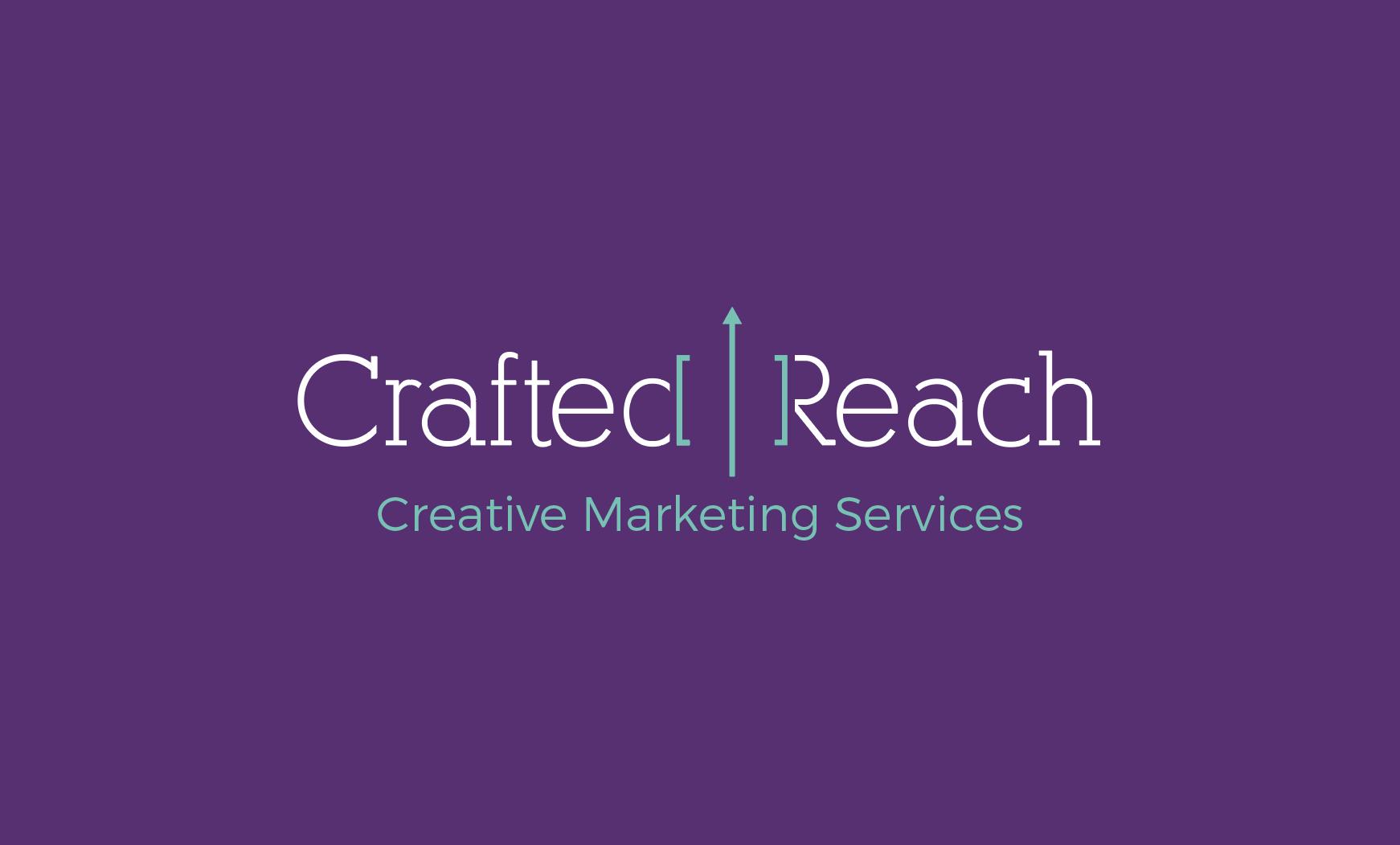 CraftedReach