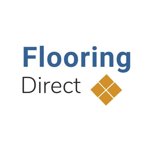 Flooring-direct-logo