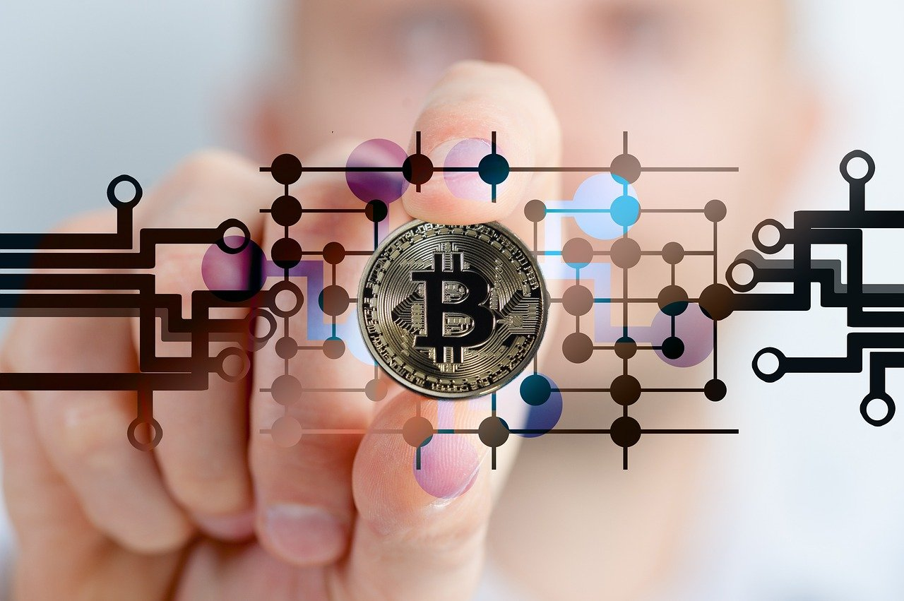 Bitcoin-for-marketing-services-crafted-reach
