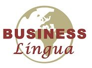 BUSINESS Lingua
