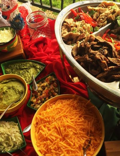 Catering-Social_Events-12938135_10154223529960864_7794186502821428166_n