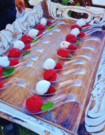 Catering-Social_Events-4