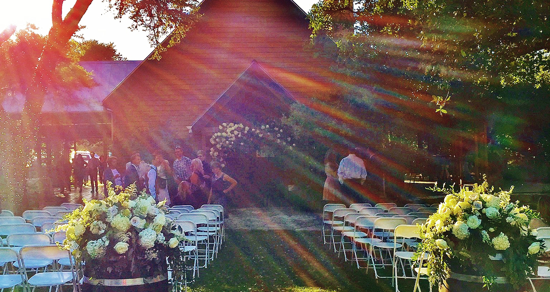 The Big Day photo
