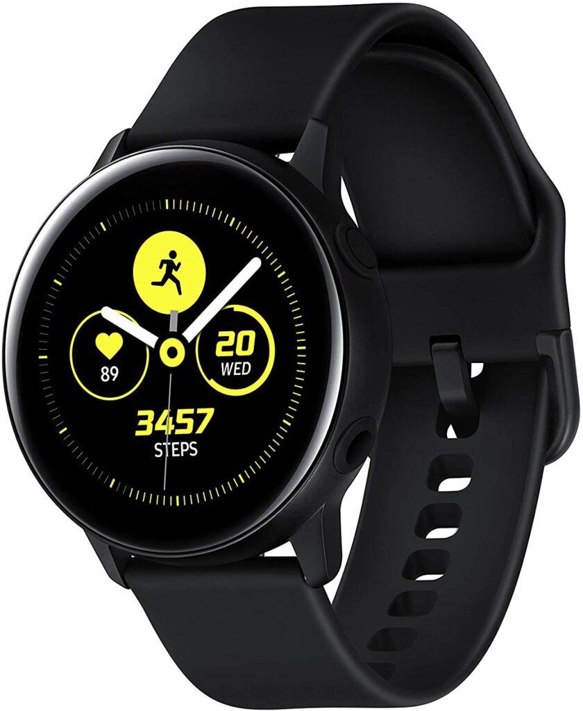 Best cheapest GPS running watch