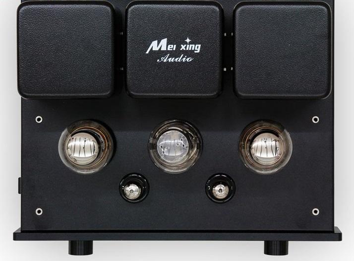 Ming Da MC368 B902
