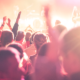 clean-at-music-concerts