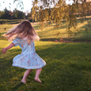 5-things-my-children-taught-me