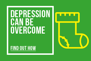 depression-can-be-overcome-christmas