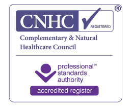 94. CNHC Quality_Mark_web version - small - Copy (2)
