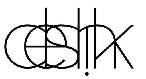 deslink design