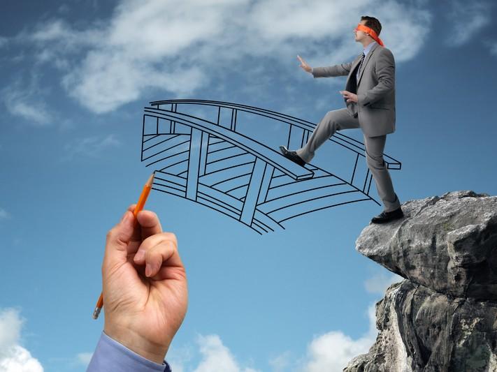 Comment accompagner les Managers en climat économique tendu ? Role clef du Coaching !
