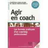 livre-agir-en-coach
