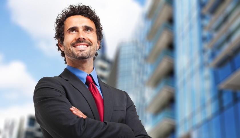 Le stress au travail: regards croisés des sciences humaines et des neuro-sciences