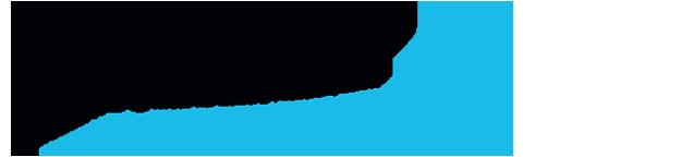 ffcpro-logo-636x144