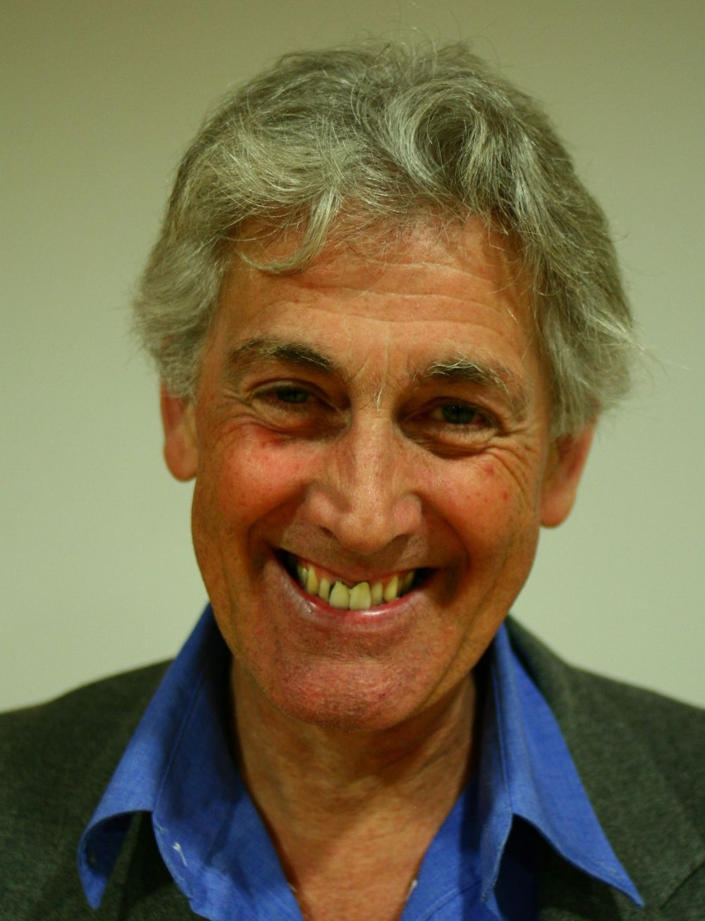 Philippe Plissot