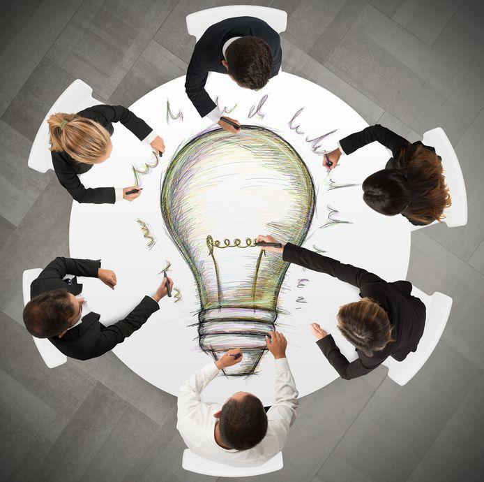 Leadership et Transformation des Organisations