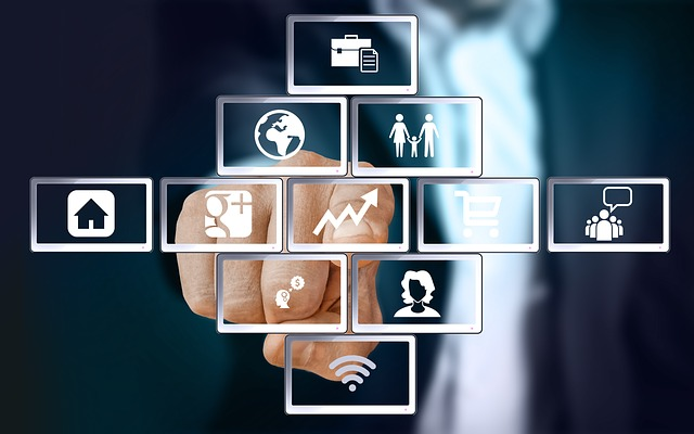 Révolution digitale des PME et ETI – Conséquences