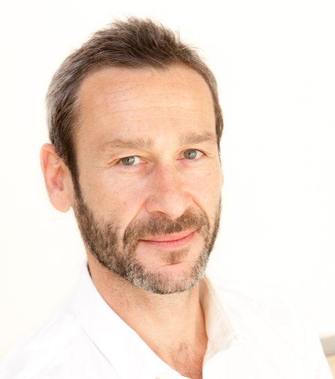 Raphaël Mayeux
