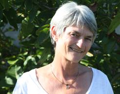 Catherine Launay