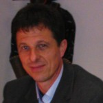 Eric Hugot